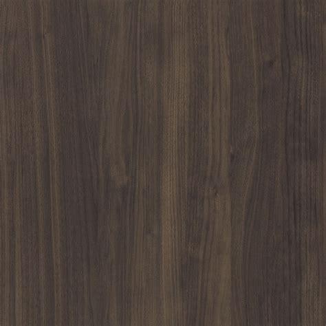 walnut color florence walnut wilsonart color caulk