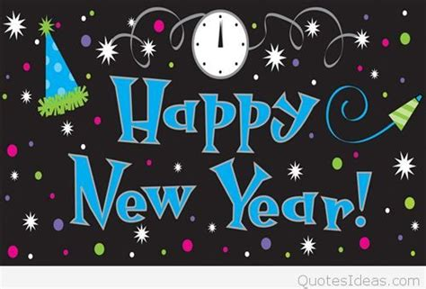 best new year picture wishes wish happy new year animated