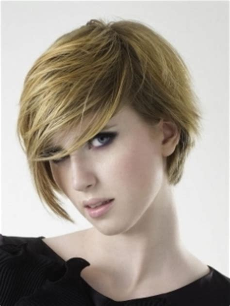 perfect haircut for diamond choose perfect hairstyles for different face shapes down