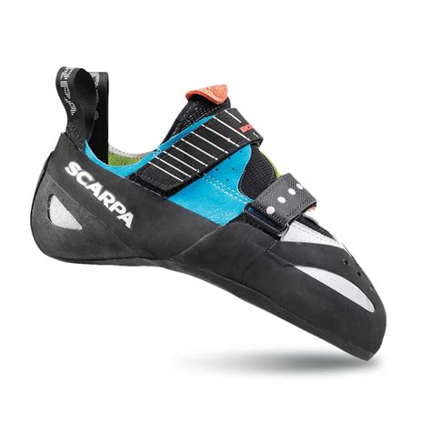climbing shoes store scarpa boostic climbing shoe climbing shoes epictv shop