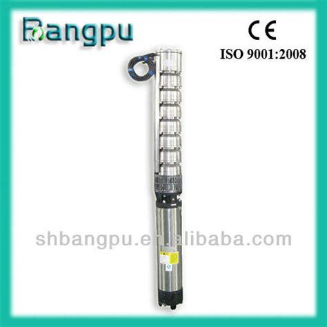 Pompa Air Vertikal sumur pompa drainase vertikal pompa id produk 295002665