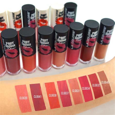 la colors cosmetics la colors makeup remover review saubhaya makeup