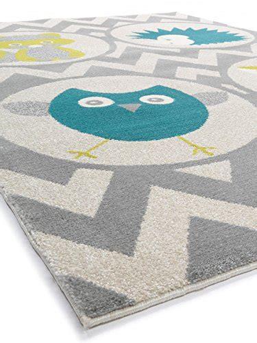 grand tapis chambre enfant grand tapis chambre enfant home design architecture cilif