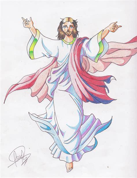 Imagenes De Jesucristo Glorioso | foto video imagenes catolicas youtube apexwallpapers com