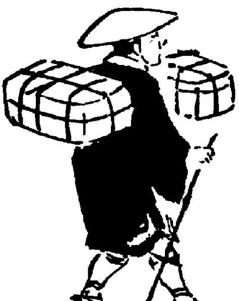 """O NOME DAS LETRAS: O samurai que """"inventou"""" o haicai - Bashô"""