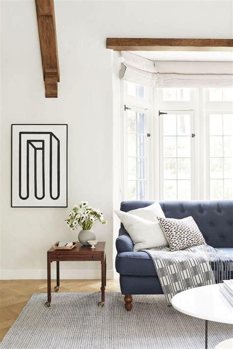 emily henderson schlafzimmer die besten 25 teppich geometrisch ideen auf