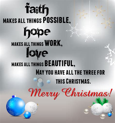 christmas wishes messages merry christmas wishes messages sample messages
