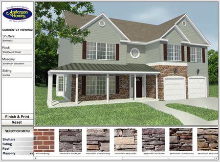 huis ontwerpen 3d huis ontwerpen