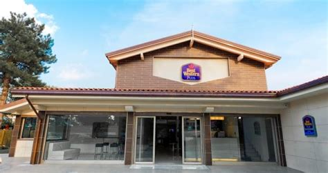 best western plus hotel modena resort best western plus hotel modena resort 4 hotel in