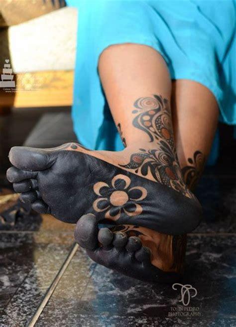 henna tattoo muslim wedding 49 best henna designs bridal henna images on pinterest