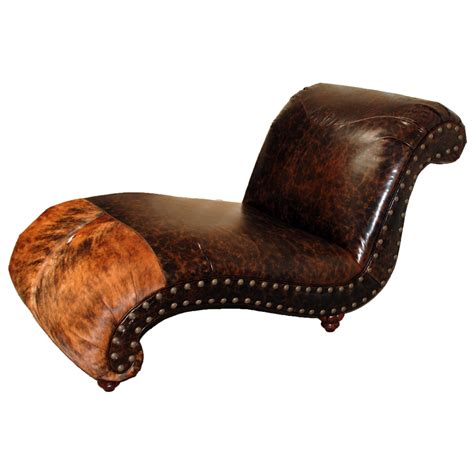 country chaise lounge hill country chaise lounge