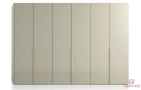 armadio moderno armadio moderno battente sei ante look