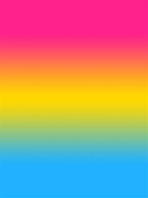 color generator wallpaper 1668x2224 color css generator color