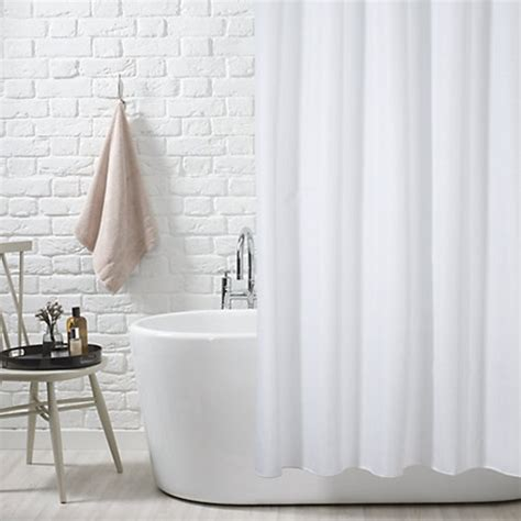 bathroom shower curtain decorating ideas bathroom shower curtains original decorating ideas