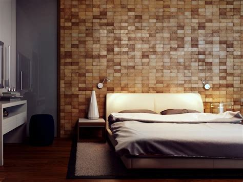 bedroom wall tiles tiles design for walls for bedroom home wall decoration