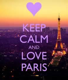 Baby Mugs Keep Calm And Love Paris Poster Nosacrifices Keep Calm O Matic