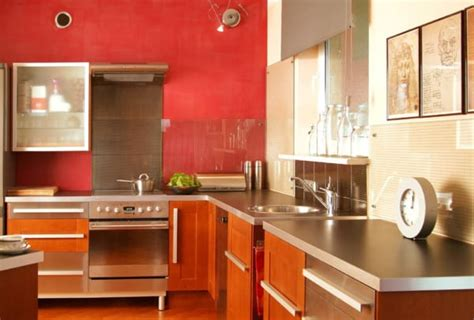 pintomicasacompinta tu cocina de colores alegres pintomicasacom