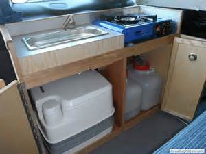 portable kitchen sink portable kitchen sink befon for