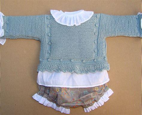 hilo en algodon tejido para bebe paso por paso apexwallpaperscom 337 best images about crochet en espa 241 ol on pinterest