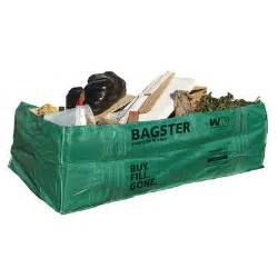 home depot dumpster bag waste management bagster dumpster in a bag home depot