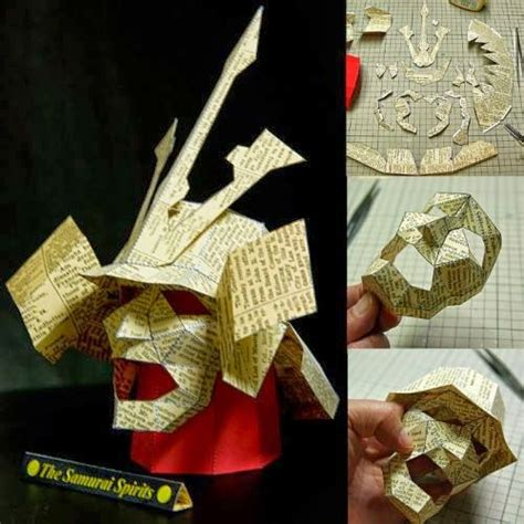 Tektonten Papercraft - tektonten papercraft free papercraft paper models and