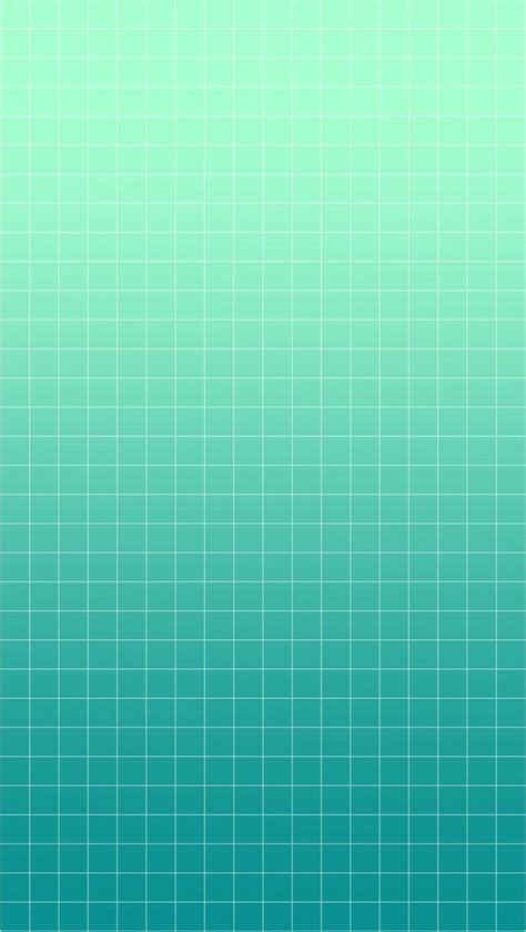 grid wallpaper aesthetic photo collection grid backgrounds aesthetic background