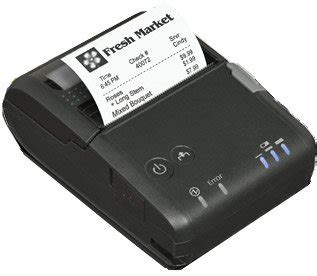 Epson Tm P20 043 beaglehardware epson tm p20 printer