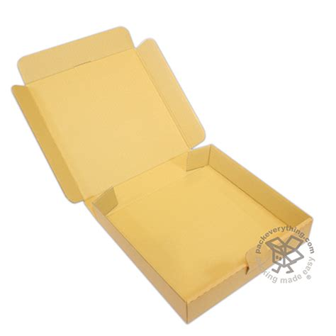 Promo Plastik Wrapping Stretch 25 Cm X 150 M 10 quot pizza box