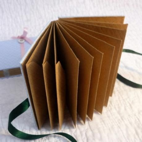Handmade Portfolio - best 25 envelope book ideas on diy books and