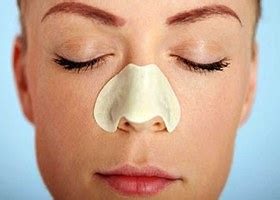 menghilangkan komedo  wajah secara alami