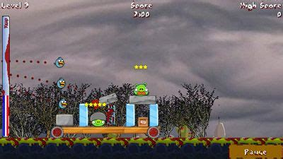 download game mod java jar angry birds blood mod java game for mobile angry birds