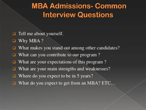 You Can Get With An Mba In Economics by Mba Orientation