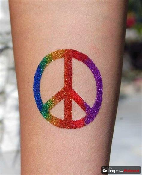 peace henna tattoo 51 best images about tats on