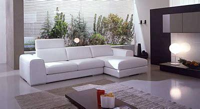 linea zeta divani divani in pelle promozione tino mariani lissone