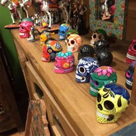 Mex Crafts Imports | quetzal mexican craft art imports furniture stores