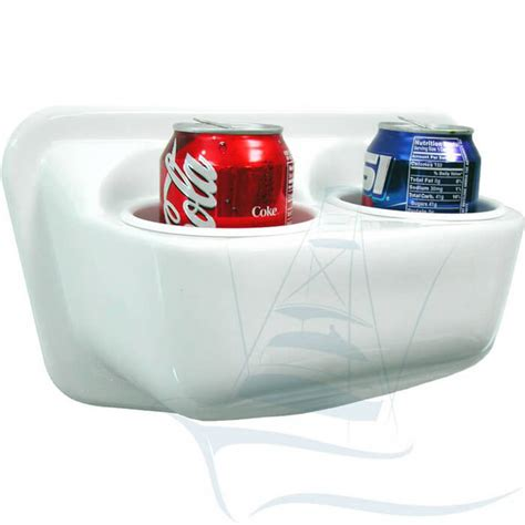 boat drink cup holders bing images - Boat Drinks Holders