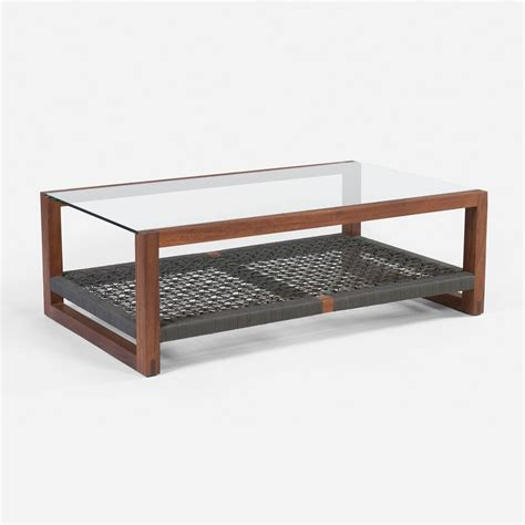 chagne cube coffee table cube coffee table by vogel design nuweland