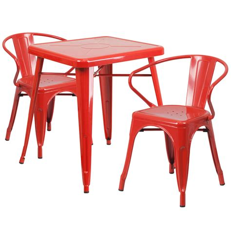 cafe table and chairs quality cafe bistro tables and chairs enhance