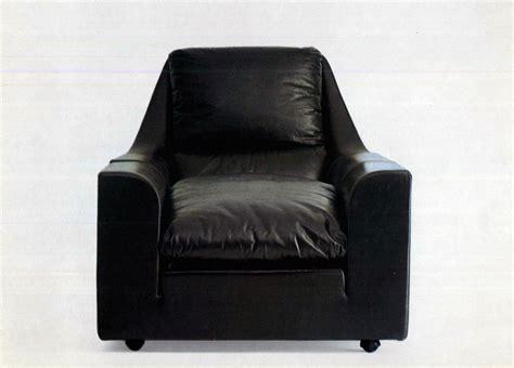 maxi divani maxi divani divani componibili
