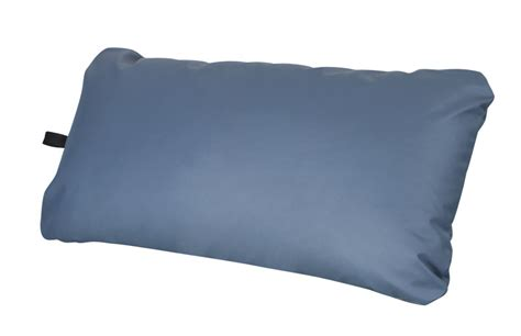 Size Of King Size Pillow by Pillow Cover King Size