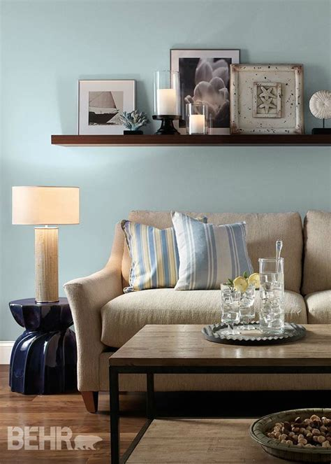 behr paint colors watery best 25 behr watery ideas on refurbished