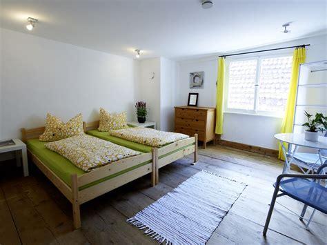 6 schlafzimmer ferienhaus casa martha sipplingen ferienhaus 150qm 5