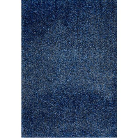 us navy rug loloi callie shag rug navy cj 01 contemporary area rugs