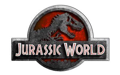 imagenes png jurassic world jurassic world png images transparent free download