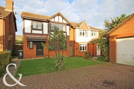 3 Bedroom House To Rent In Hemel Hempstead by 3 Bedroom Detached House For Rent In Hemel Hempstead