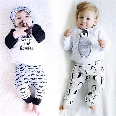 Sweater Hoodie Sweater Karakter Laki Laki T 2022 59 best pakaian bayi images on kid baby and boys