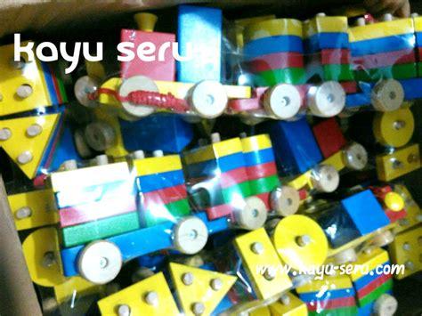 Produk Terlaris Mainan Edukasi Bomb Seru mainan kayu edukatif untuk tk dan paud di palu kayu seru