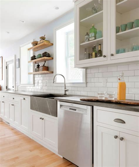 kitchen sink backsplash ideas soapstone sink ideas high quality kitchen sinks for