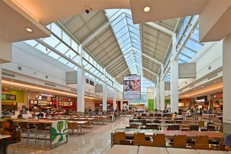 West Covina Courthouse Search Food Court At The Plaza West Covina Mall Picture Of West Covina California
