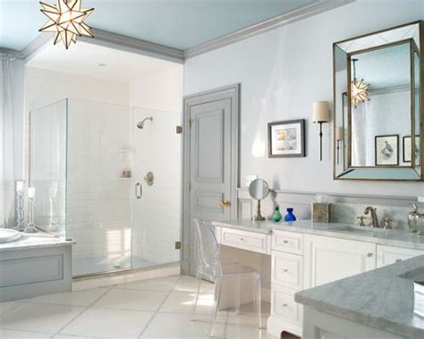 White And Grey Bathroom Pictures by Gray And White Bathroom Ideas Pictures Remodel And Decor